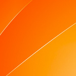 【バトガールハイスクール エロ同人誌】保健室でお兄ちゃんの目の前でオナニーするサドネが発情…!!wwwww「おにいちゃんのセーエキサドネの奥にぴゅーってして…」学校の保健室で近親相姦始めるHな兄妹wwww【ヌける無料漫画喫茶】