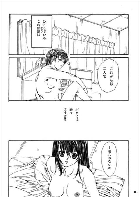 033_cat36dzu