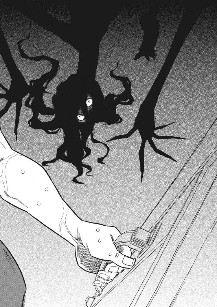 萌えこれ学園 ヌける無料漫画喫茶004
